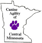 Canine Agility of Central Minnesota